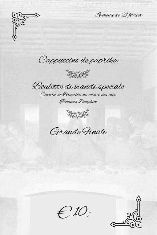 menu van Ruud.jpg