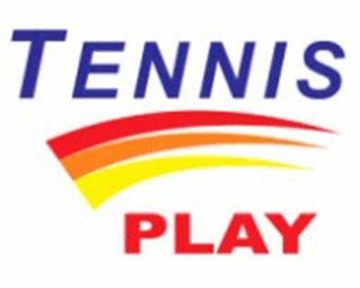 Tennisplay (2).jpg